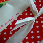 Geschenke - auf flickr.com